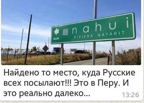 http://s7.uploads.ru/t/ir6QZ.jpg