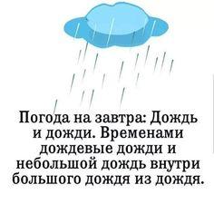 http://s7.uploads.ru/t/isLxe.jpg