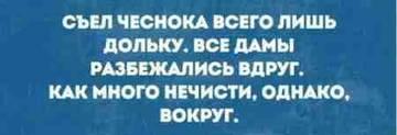 http://s7.uploads.ru/t/ivrwW.jpg