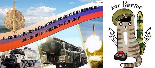http://s7.uploads.ru/t/iy5qx.jpg