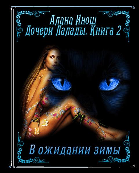 http://s7.uploads.ru/t/j1tpX.png