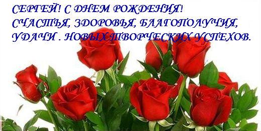 http://s7.uploads.ru/t/j289d.jpg