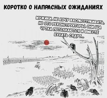 http://s7.uploads.ru/t/j3UMR.jpg