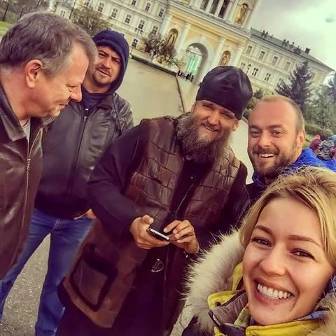 http://s7.uploads.ru/t/j5tU0.jpg