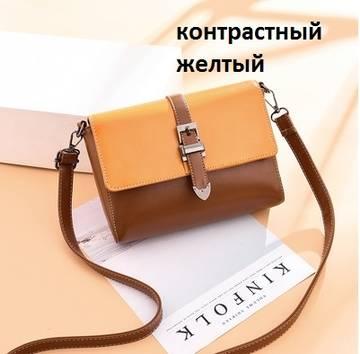http://s7.uploads.ru/t/j9mxy.jpg