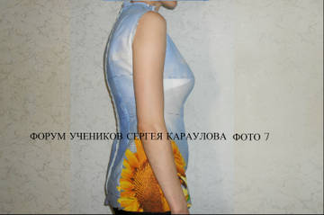 http://s7.uploads.ru/t/jAYTe.jpg