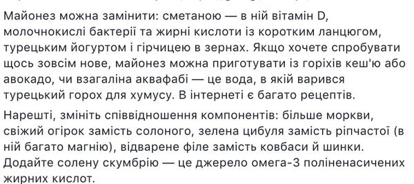 http://s7.uploads.ru/t/jBEpW.png