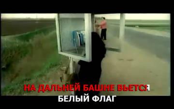 ХЛЕБНИКОВА Марина