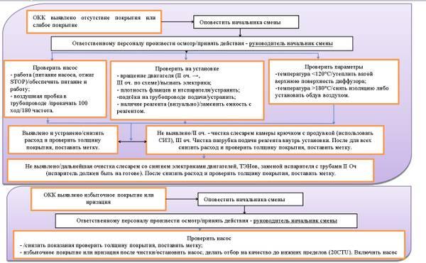 http://s7.uploads.ru/t/jI8ih.jpg