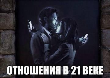 http://s7.uploads.ru/t/jJozZ.jpg