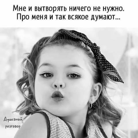 http://s7.uploads.ru/t/jLXrG.jpg