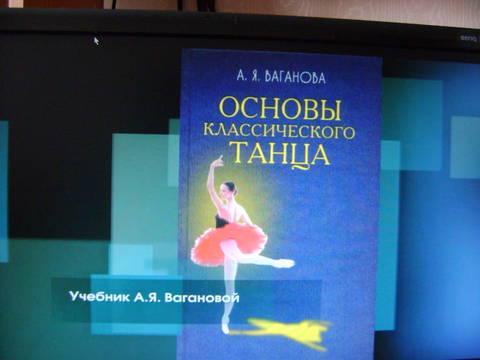 http://s7.uploads.ru/t/jTrch.jpg