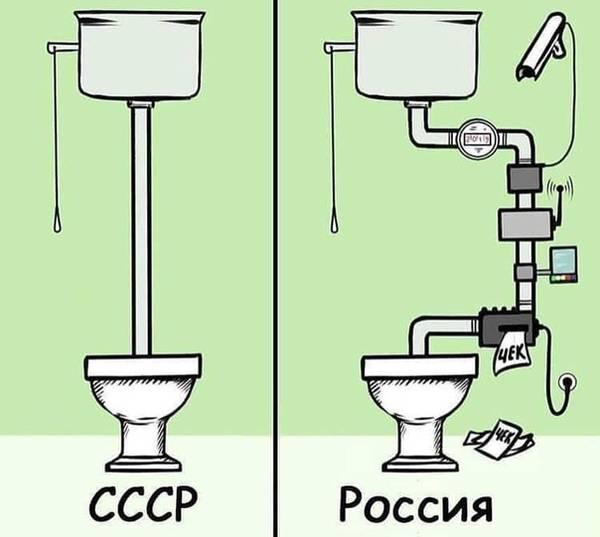 http://s7.uploads.ru/t/jVEYS.jpg