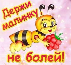 http://s7.uploads.ru/t/jWukt.jpg