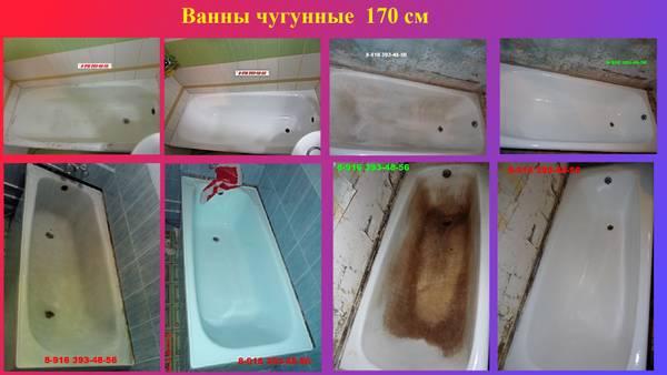 http://s7.uploads.ru/t/jad8x.jpg