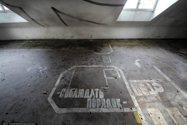 http://s7.uploads.ru/t/jmLYn.jpg