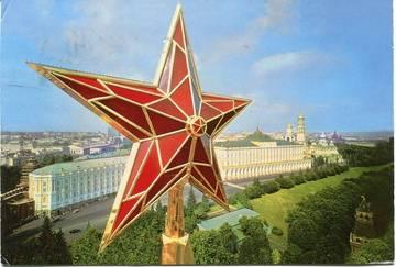 http://s7.uploads.ru/t/js8Ax.jpg