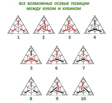 http://s7.uploads.ru/t/jtH1Y.png