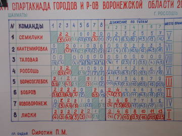 http://s7.uploads.ru/t/jzpiK.jpg