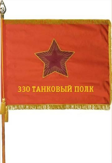 http://s7.uploads.ru/t/k2mZd.jpg