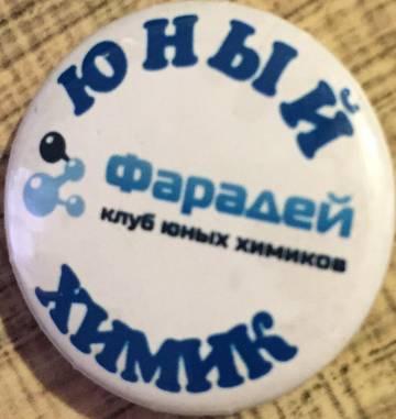 http://s7.uploads.ru/t/k6jV7.jpg