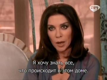 http://s7.uploads.ru/t/k8zDb.jpg