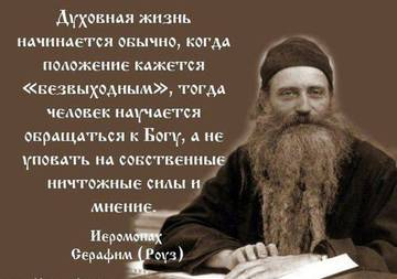 http://s7.uploads.ru/t/k90zA.jpg