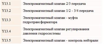 http://s7.uploads.ru/t/k9tXL.png