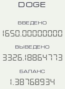http://s7.uploads.ru/t/kC1jO.jpg