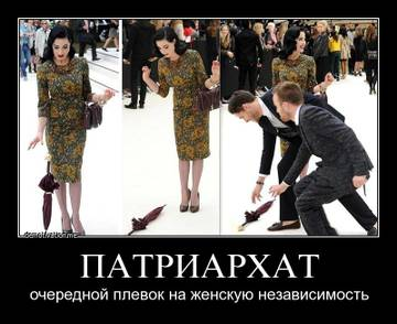 http://s7.uploads.ru/t/kFlEb.jpg