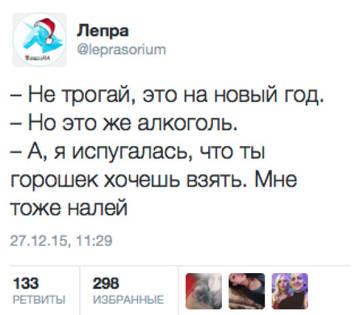 http://s7.uploads.ru/t/kGYOB.jpg