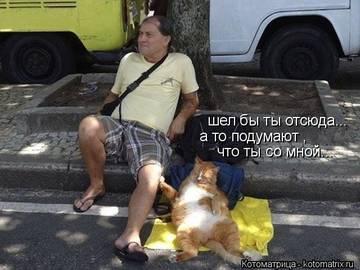 http://s7.uploads.ru/t/kI0qs.jpg