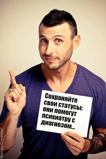 http://s7.uploads.ru/t/kLofE.jpg