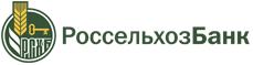http://s7.uploads.ru/t/kMjxa.jpg