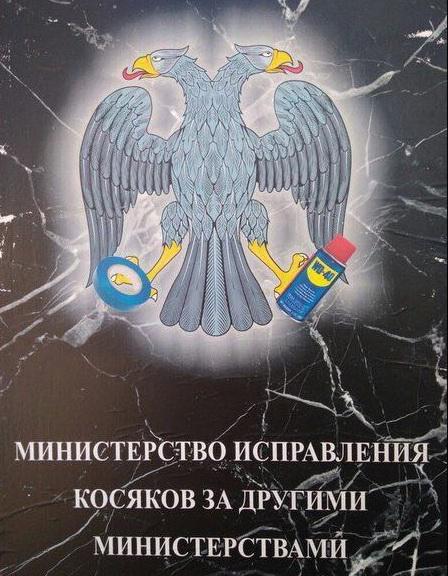 http://s7.uploads.ru/t/kN6LO.jpg