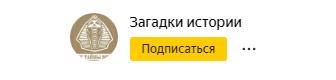 http://s7.uploads.ru/t/kQ4h9.png
