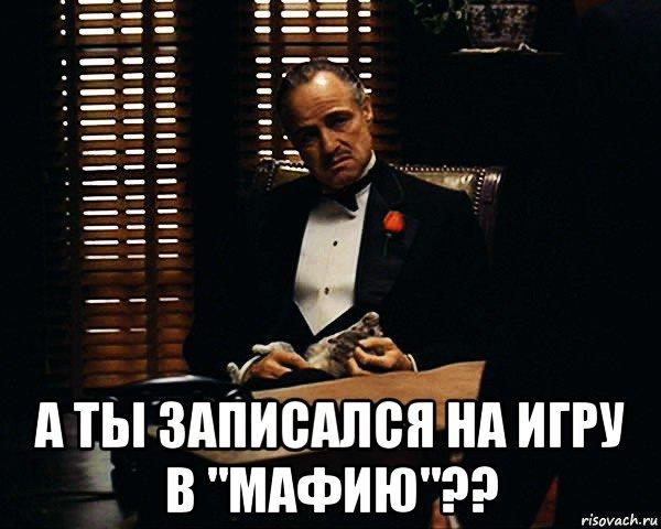 http://s7.uploads.ru/t/kSbnV.jpg