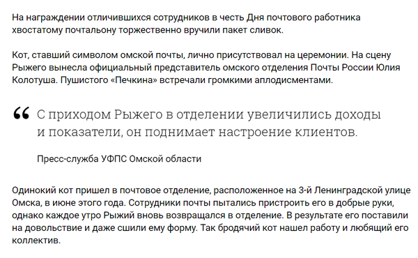 http://s7.uploads.ru/t/kSwbj.png
