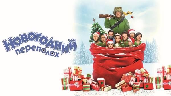 http://s7.uploads.ru/t/kTIJ9.jpg