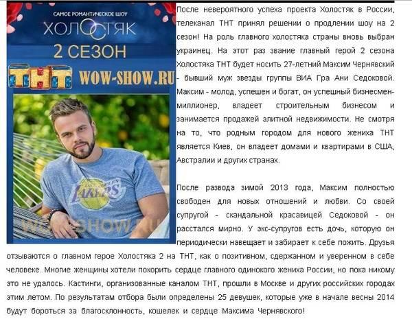 http://s7.uploads.ru/t/kamwc.jpg
