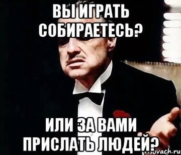 http://s7.uploads.ru/t/kb6qw.jpg