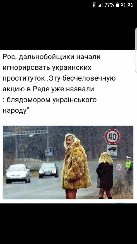 http://s7.uploads.ru/t/kbSDV.jpg
