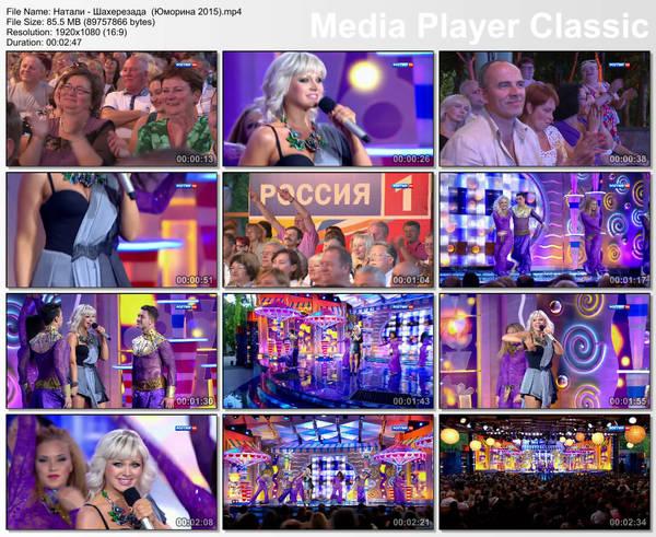 http://s7.uploads.ru/t/kcPjO.jpg