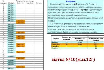 http://s7.uploads.ru/t/kdLi5.jpg