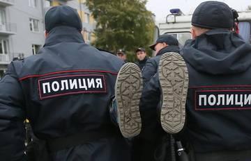 http://s7.uploads.ru/t/klmiD.jpg