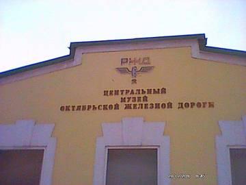 http://s7.uploads.ru/t/kpBa0.jpg