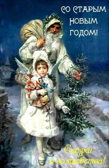 http://s7.uploads.ru/t/kr1VG.jpg