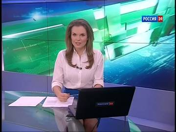 http://s7.uploads.ru/t/krUm7.jpg