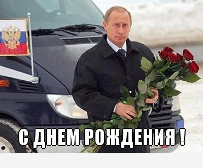 http://s7.uploads.ru/t/ktCIl.jpg