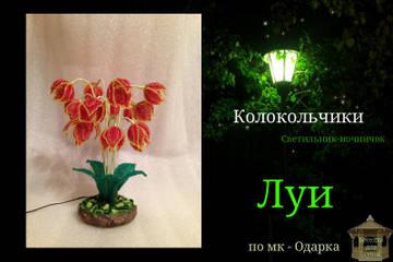 http://s7.uploads.ru/t/ktQJX.jpg
